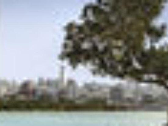 曼谷索菲特特色酒店(SO Sofitel Bangkok)周邊圖片
