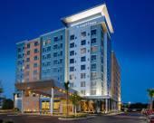 奧蘭多環球影城度假村對面凱悅嘉寓酒店