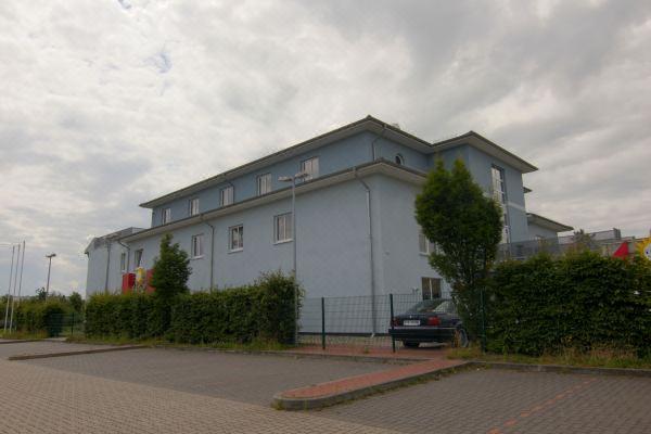 Schleswig Holstein Casino