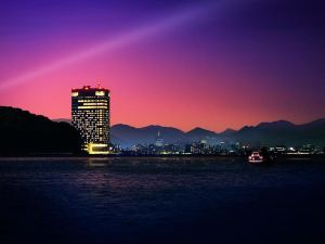 廣島王子酒店