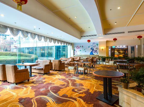 北京5L飯店(5L Hotel)餐廳