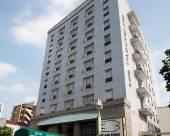 名古屋中央地帶酒店
