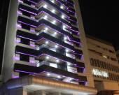 凡爾登拉霍亞酒店