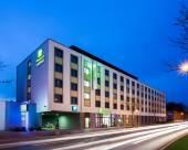 奧格斯堡智選假日酒店