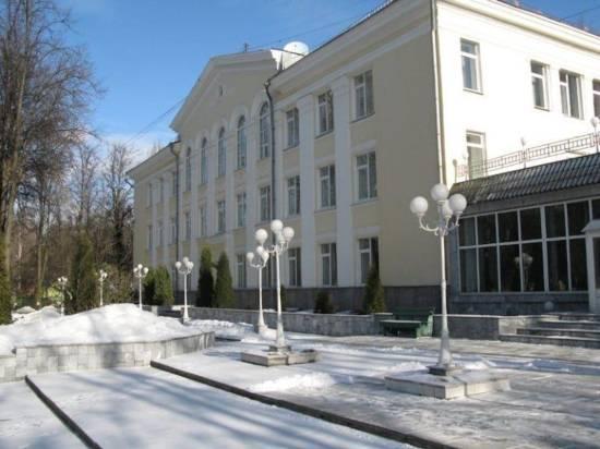 維赫尼佐夫酒店