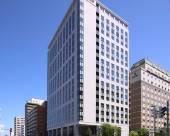 京王普雷利亞酒店札幌(2019年5月24日開業)