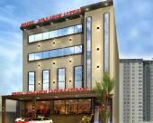 莫那赫國際酒店