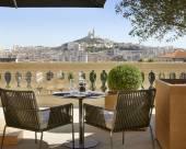 馬賽洲際酒店 - 迪歐酒店