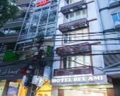 河內貝爾阿米酒店