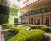 里約熱內盧格雷別墅