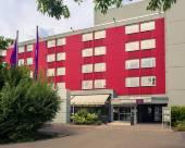 科隆西美居酒店