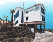 Jeju Marine View Pension
