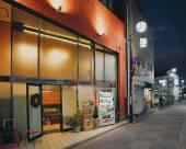 Tokyo Joystay Inn