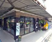 考山媽媽屋酒店