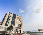 米波海濱酒店
