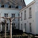 聖馬丁雅各精品酒店(Boutique Hotel Sint Jacob)