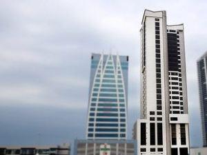 巴林艾斯酒店(S Hotel Bahrain)