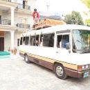 博卡拉選擇旅館(Pokhara Choice Inn)