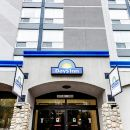 戴斯埃德蒙頓酒店(Days Inn Edmonton Downtown)