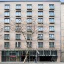 加泰羅尼廣場酒店(Catalonia Square 4* Sup)