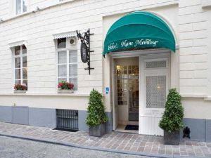 漢斯默林酒店(Hans Memling Hotel)