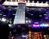 濟州島依澈精品酒店