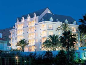 班特里灣套房酒店(Bantry Bay Suite Hotel)