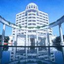 芽莊日出沙灘度假水療酒店(Sunrise Beach Hotel & Spa Nha Trang)