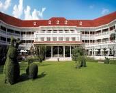 盛泰瀾華欣海灘別墅及度假村