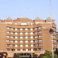 海得拉巴萬豪會議中心酒店酒店預訂