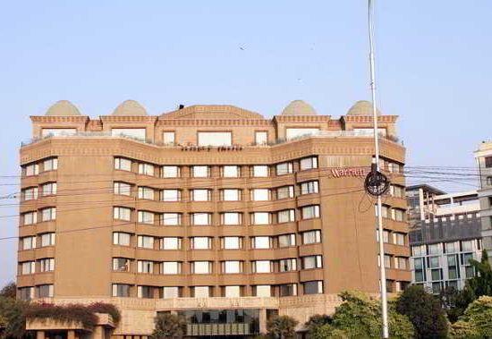 Online Hotel Booking In Hyderabad