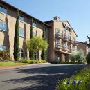 薩克拉門托威斯汀酒店(The Westin Sacramento)