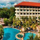 關丹瑞園海岸度假村(Swiss-Garden Beach Resort, Kuantan)