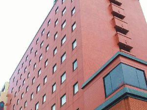 金澤花園酒店(Garden Hotel Kanazawa)