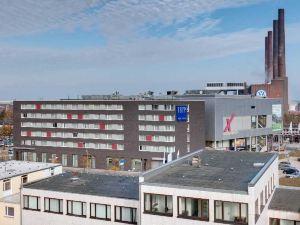 TRTP沃爾夫斯堡酒店(Tryp Wolfsburg Hotel)