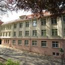 安科納生活巴沙利8號酒店(Arcona Living Batschari 8)