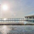 邁阿密海灘卡利倫康體酒店(Carillon Miami Wellness Resort)