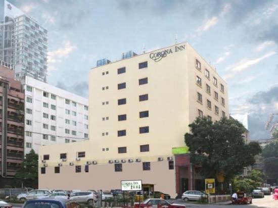 吉隆坡可洛納酒店