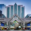 諾富特多倫多北約克酒店(Novotel Toronto North York)