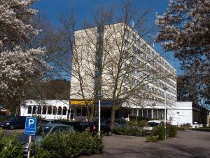 不來梅巴拉迪恩斯高級酒店(Balladins Superior Hotel Bremen)