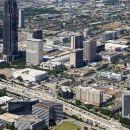 休斯頓商業廊喜來登套房酒店(Sheraton Suites Houston Near The Galleria)