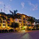 海崖閣酒店及豪華公寓