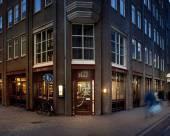 阿姆斯特丹伊甸園酒店
