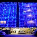 皇家劇院酒店(Hotel Royal Opera)