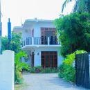 阿拉利亞藍色海灘美景酒店(Araliya Blue Beach View Hotel)