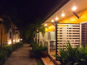 麗貝島科里佩NT之家度假村(NT House Koh Lipe Resort)
