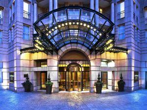 威斯汀華盛頓特區喬治城酒店(Westin Georgetown, Washington D.C.)