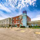 赫丁利西溫尼伯6號汽車旅館(Motel 6 Headingley Winnipeg West)