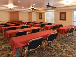 坦佩紅獅菲尼克斯套房酒店(Red Lion Inn & Suites Phoenix - Tempe)
