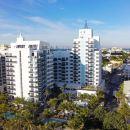 邁阿密海灘凱悅臻選酒店(The Confidante Miami Beach)